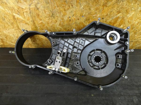 【160219】FXSTC1340◇プライマリーケース 【エンジンパーツ | 中古バイクパーツ通販・買取 ジャンクヤード鳥取 JunkYard
