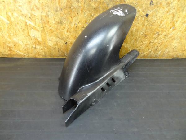 【160919】バンディット400(GK75A)◆チェーンカバー インナー | 中古バイクパーツ通販・買取 ジャンクヤード鳥取 JunkYard