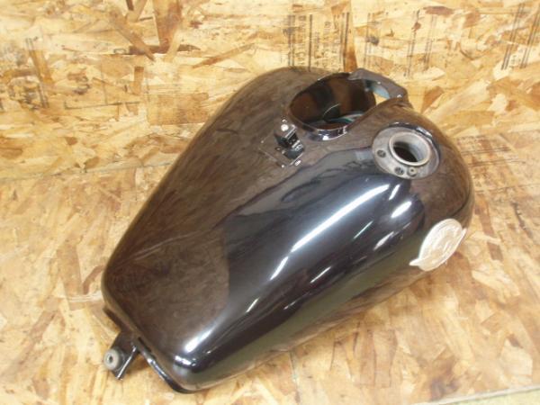 バルカン400ドリフター(VN400D)☆純正燃料タンク | 中古バイクパーツ通販・買取 ジャンクヤード鳥取 JunkYard