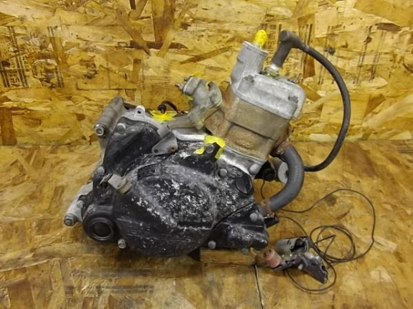 NSR50(AC10-1208)◎実働エンジン CDI サーキット仕様!?【動画付 | 中古バイクパーツ通販・買取 ジャンクヤード鳥取 JunkYard