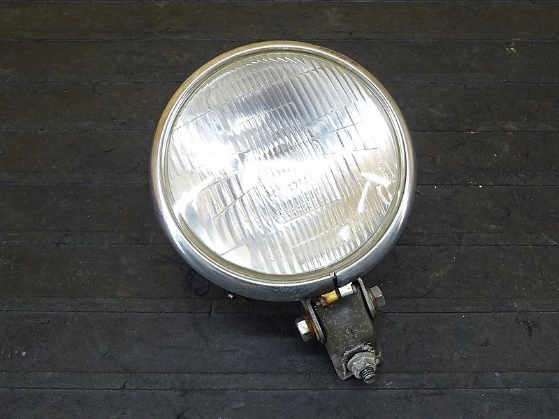 【200331】マグナ50(AC13-1103)■ ヘッドライト ヘッドライトレンズ 【MAGNA | 中古バイクパーツ通販・買取 ジャンクヤード鳥取 JunkYard