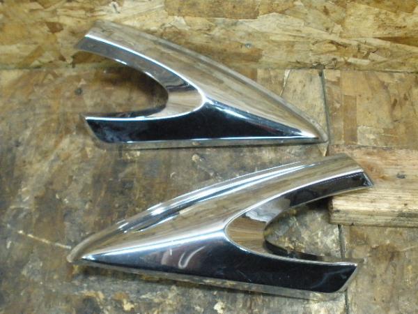 バンディット250V(GJ77A-109)◎サイドカバー エアクリカバー | 中古バイクパーツ通販・買取 ジャンクヤード鳥取 JunkYard