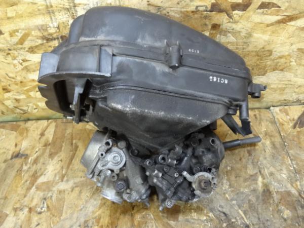 VTR250(MC33-1003)◇キャブレター キャブ エアークリーナー | 中古バイクパーツ通販・買取 ジャンクヤード鳥取 JunkYard