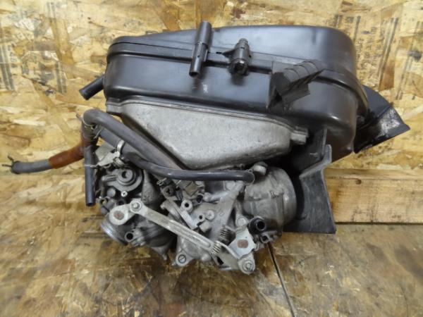 VTZ250(MC15-1063)◎キャブレター キャブ エアクリボックス   中古バイクパーツ通販・買取 ジャンクヤード鳥取 JunkYard