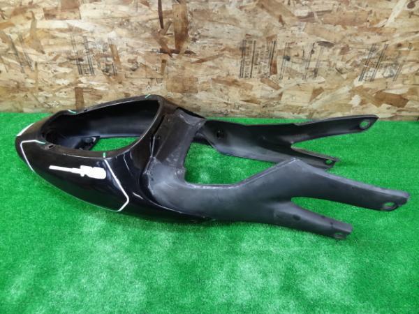 アプリリアRS250(LD 053)◇純正シートカウル テールランプ リア   中古バイクパーツ通販・買取 ジャンクヤード鳥取 JunkYard