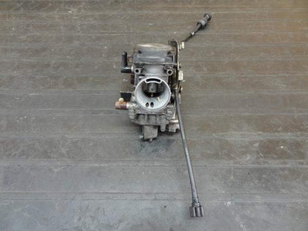 【160624】バルカン400(VN400A)◇キャブレター キャブ加速ポンプ | 中古バイクパーツ通販・買取 ジャンクヤード鳥取 JunkYard