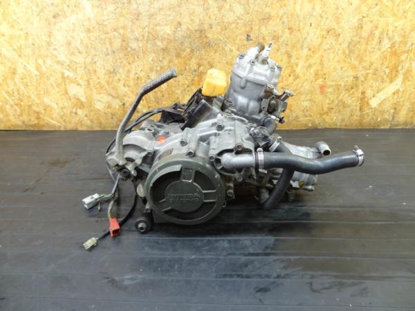 【161014】NSR250R(MC21)◆エンジン 始動OK 乾式クラッチ【SE/SP | 中古バイクパーツ通販・買取 ジャンクヤード鳥取 JunkYard