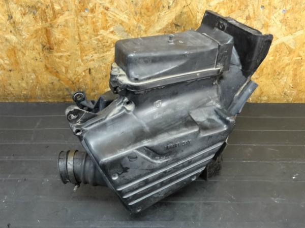 【161215】DT200R(37F)◇エアクリーナーボックス エアクリ | 中古バイクパーツ通販・買取 ジャンクヤード鳥取 JunkYard
