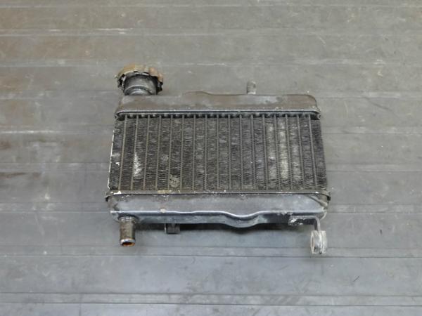 【170327】NS-1(AC12-1035)◆ラジエーター ラジエターキャップ | 中古バイクパーツ通販・買取 ジャンクヤード鳥取 JunkYard