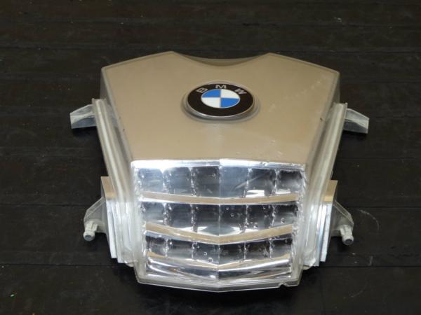 【150420】BMW R1200S◆テールランプ ライト ブレーキ LED | 中古バイクパーツ通販・買取 ジャンクヤード鳥取 JunkYard