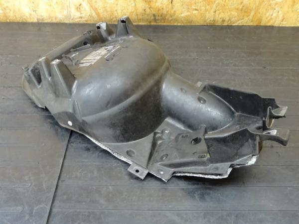 【150420】BMW R1200S◆リアインナーフェンダー カウル 遮熱板 | 中古バイクパーツ通販・買取 ジャンクヤード鳥取 JunkYard