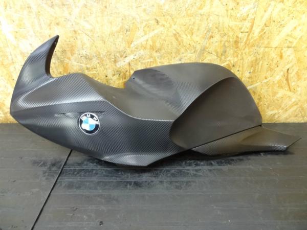 【150420】BMW R1200S◆サイドカウル左 タンクカバー 難有 | 中古バイクパーツ通販・買取 ジャンクヤード鳥取 JunkYard