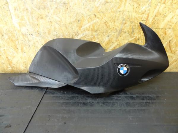 【150420】BMW R1200S◆サイドカウル右 タンクカバー 難有 | 中古バイクパーツ通販・買取 ジャンクヤード鳥取 JunkYard