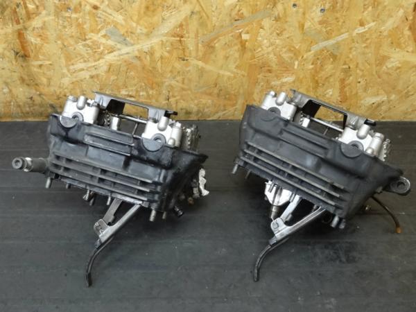 [141208]VTZ250(MC15)◇シリンダーヘッド カム【エンジンパーツ | 中古バイクパーツ通販・買取 ジャンクヤード鳥取 JunkYard