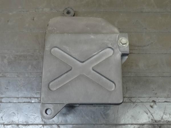 【150324】FTR223(MC34)◎純正バッテリーボックス BOX | 中古バイクパーツ通販・買取 ジャンクヤード鳥取 JunkYard