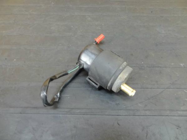 【160901】ブロス400(NC25)◆フューエルポンプ 燃料 【BROS | 中古バイクパーツ通販・買取 ジャンクヤード鳥取 JunkYard