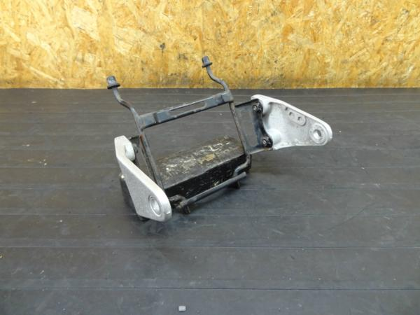 【160901】ブロス400(NC25)◆ライトステー ウインカー難有【BROS | 中古バイクパーツ通販・買取 ジャンクヤード鳥取 JunkYard