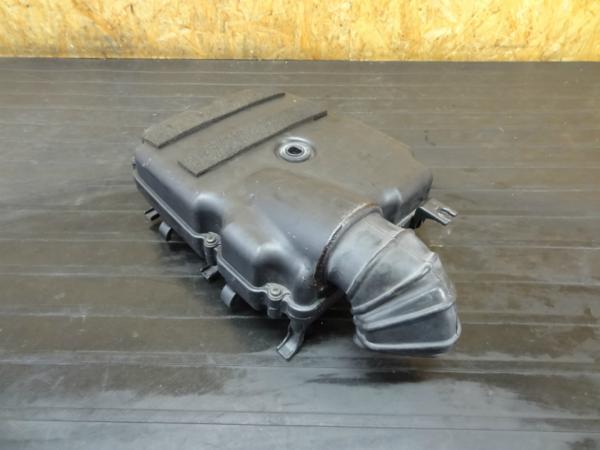 【170213】ブロス650(RC31-1050)◆エアクリーナー エアクリ 【BROS400 | 中古バイクパーツ通販・買取 ジャンクヤード鳥取 JunkYard