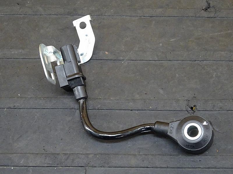 【000A】CBR1000RR(SC59-1200)■ エンジンノックセンサー 【エンジンパーツ | 中古バイクパーツ通販・買取 ジャンクヤード鳥取 JunkYard