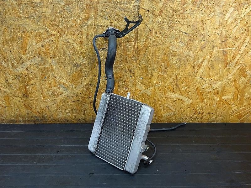 【180612.Y】マジェスティ250C(SG03J-045)● ラジエーター ファン | 中古バイクパーツ通販・買取 ジャンクヤード鳥取 JunkYard