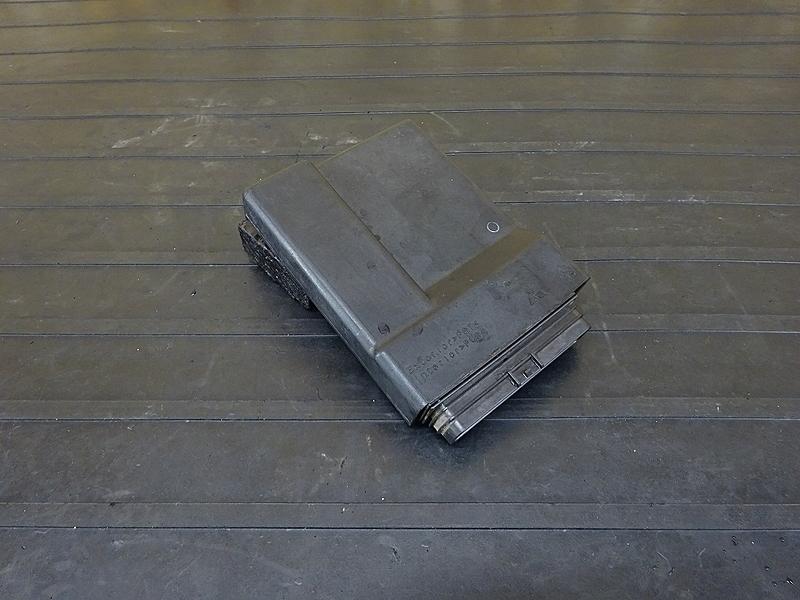 【190206.S】GSX1400(GY71A-101)★ ECU イグナイター CDI | 中古バイクパーツ通販・買取 ジャンクヤード鳥取 JunkYard