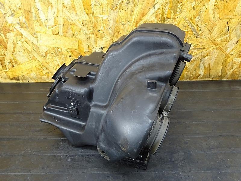 【200515】イナズマ400(GK7BA-102)■ エアクリーナーボックス エアクリボックス | 中古バイクパーツ通販・買取 ジャンクヤード鳥取 JunkYard