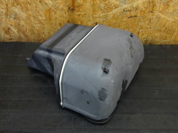 【160109】ZX-10(ZXT00B)◇エアクリ エアクリーナーボックス | 中古バイクパーツ通販・買取 ジャンクヤード鳥取 JunkYard