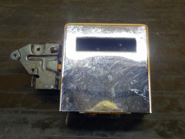 【160614】レブル250(MC13)◎バッテリーボックス サイドカバー | 中古バイクパーツ通販・買取 ジャンクヤード鳥取 JunkYard