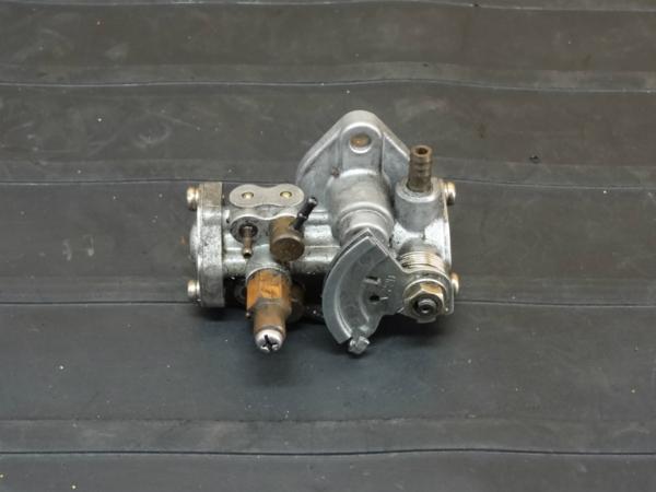 【160711】RGV250ガンマ(VJ22A)◆オイルポンプ 【SP エンジン | 中古バイクパーツ通販・買取 ジャンクヤード鳥取 JunkYard