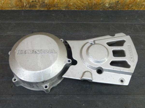 【170112】VT250スパーダ(MC20)◇ジェネレーターカバー[エンジン | 中古バイクパーツ通販・買取 ジャンクヤード鳥取 JunkYard