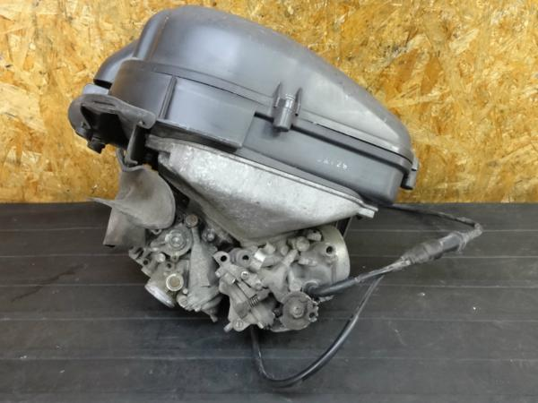 【170112】VT250スパーダ(MC20)◇キャブレター キャブ 難有   中古バイクパーツ通販・買取 ジャンクヤード鳥取 JunkYard