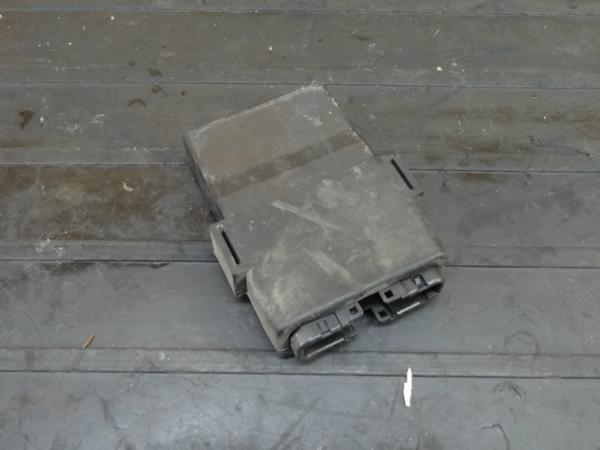 【170411】マグナ250(MC29-1007)◆CDI イグナイター 電装 | 中古バイクパーツ通販・買取 ジャンクヤード鳥取 JunkYard