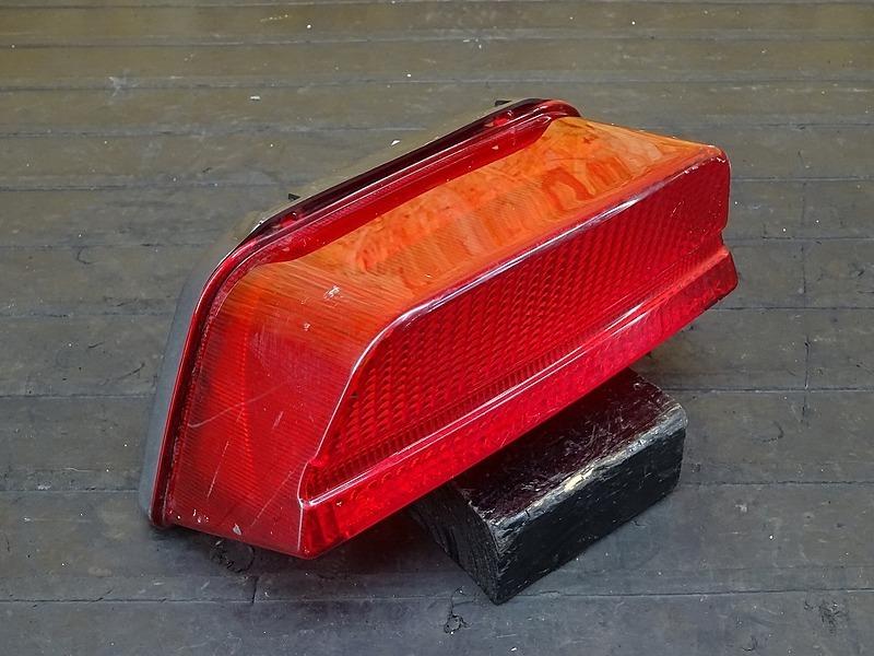 【200317】ZRX1100(ZRT10C-012)■ 純正テールランプ | 中古バイクパーツ通販・買取 ジャンクヤード鳥取 JunkYard