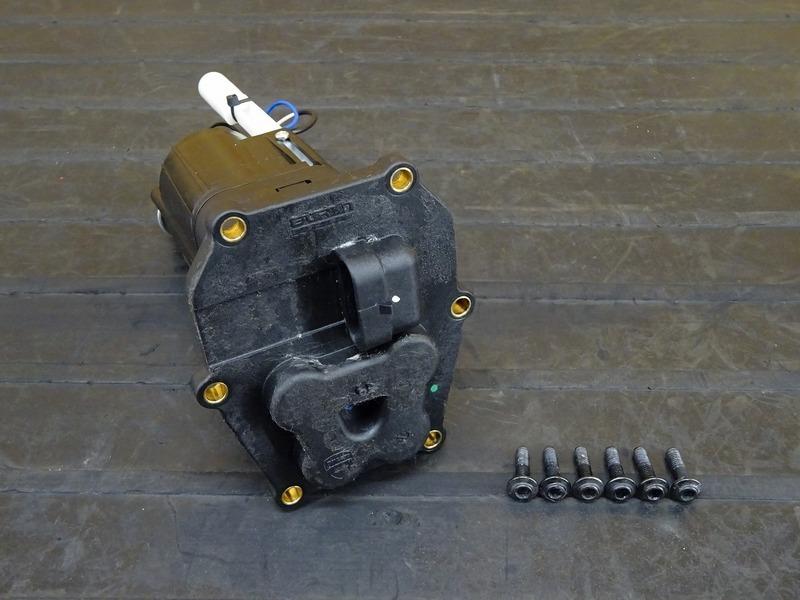 【201201】1199パニガーレR '14◇ 燃料ポンプ ガソリンポンプ フューエルポンプ 燃ポン 【ドゥカティ スーパーバイク ABS付 | 中古バイクパーツ通販・買取 ジャンクヤード鳥取 JunkYard