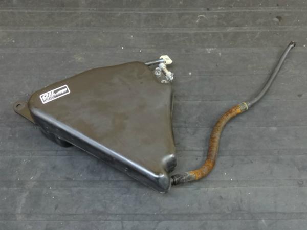 【151214】RZ50(RA02J)◆オイルタンク キャップ | 中古バイクパーツ通販・買取 ジャンクヤード鳥取 JunkYard
