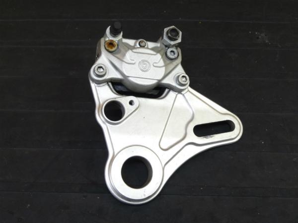 【160930】ドゥカティ 999S◇リアブレーキキャリパー 84mm [カニ | 中古バイクパーツ通販・買取 ジャンクヤード鳥取 JunkYard