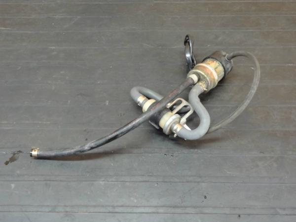 【170516】CBR900RR(SC28)◆フューエルポンプ 燃料 ガソリンタンク 【逆車   中古バイクパーツ通販・買取 ジャンクヤード鳥取 JunkYard
