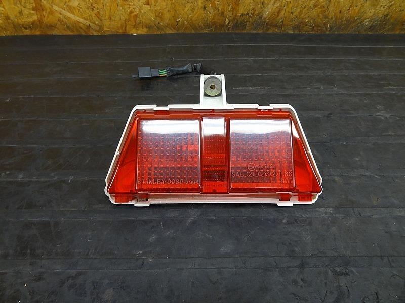 【181005.H】RVF400 (NC35-1100)☆ 純正テールランプ | 中古バイクパーツ通販・買取 ジャンクヤード鳥取 JunkYard