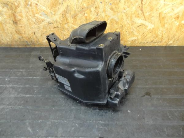 【160329】GB400TT(NC20)◆エアクリーナー バッテリーボックス | 中古バイクパーツ通販・買取 ジャンクヤード鳥取 JunkYard
