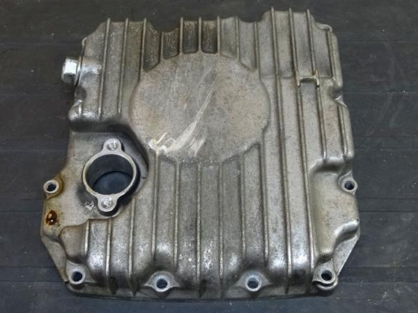 【160510】XJR400R(4HM)◎オイルパン ドレンボルト 【エンジン | 中古バイクパーツ通販・買取 ジャンクヤード鳥取 JunkYard