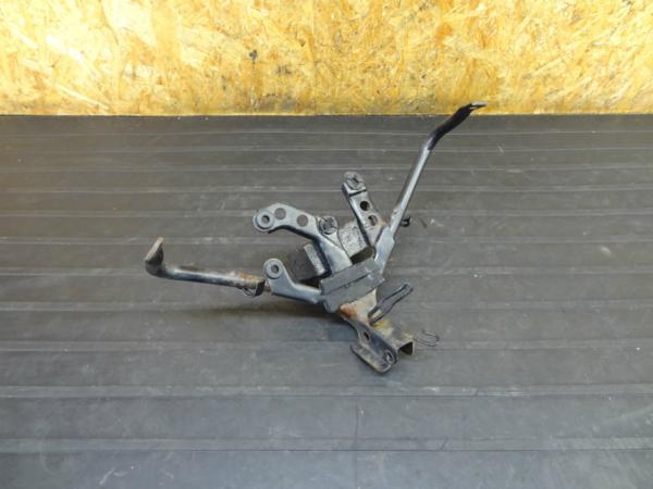 【160719】NSR50(AC10)◆アッパーカウルステー メーター 難有 | 中古バイクパーツ通販・買取 ジャンクヤード鳥取 JunkYard