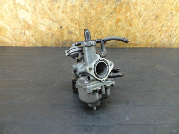 【160905】XL230S(MC36)◆キャブレター キャブ 難有【XL230 | 中古バイクパーツ通販・買取 ジャンクヤード鳥取 JunkYard