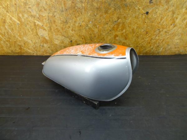 【160905】XL230S(MC36)◆ガソリンタンク 燃料 コック【XL230 | 中古バイクパーツ通販・買取 ジャンクヤード鳥取 JunkYard