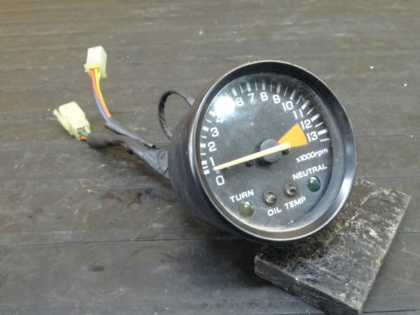 【170110】NS-1(AC12)◆タコメーター | 中古バイクパーツ通販・買取 ジャンクヤード鳥取 JunkYard