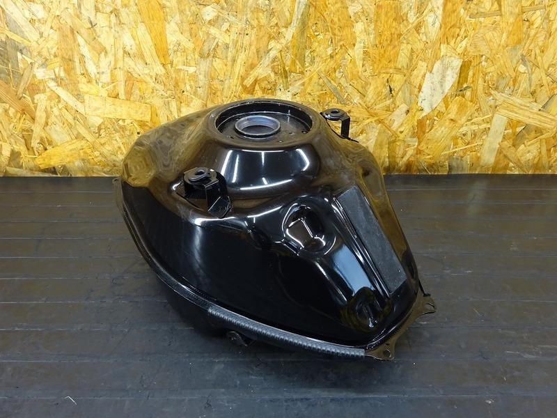 【200914】YZF-R3 ABS(RH07J-003)■ 燃料タンク ガソリンタンク フューエルタンク ※検:YZF-R25 | 中古バイクパーツ通販・買取 ジャンクヤード鳥取 JunkYard