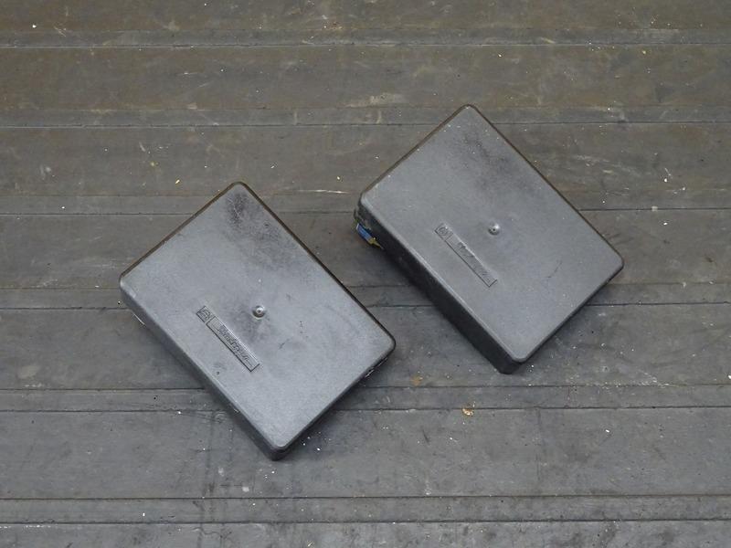 【201029】NSR250R(MC16-1008)■ CDI イグナイター KV3 | 中古バイクパーツ通販・買取 ジャンクヤード鳥取 JunkYard