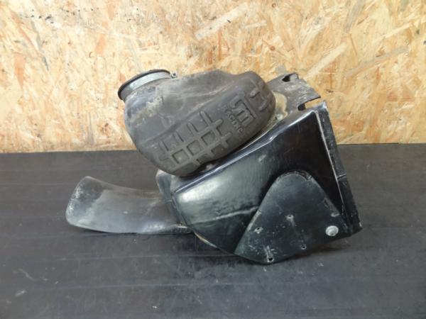 【140929】TM250(TMレーシング)◎エアクリ エアークリーナーBOX | 中古バイクパーツ通販・買取 ジャンクヤード鳥取 JunkYard