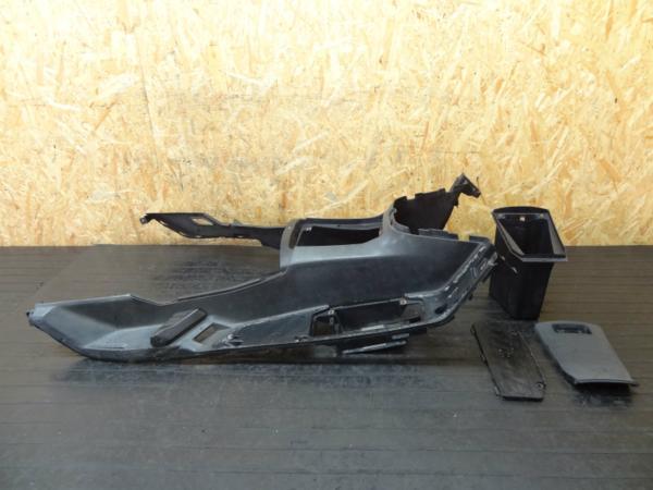 【141022】マジェスティ250(4HC)◇ステップボード フロアボード | 中古バイクパーツ通販・買取 ジャンクヤード鳥取 JunkYard