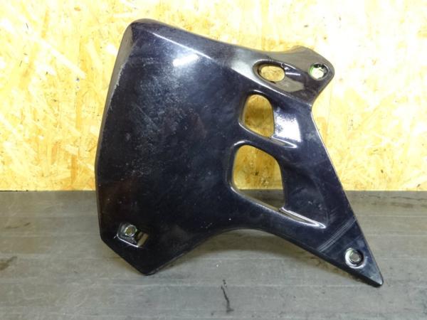 【150115】KDX125(DX125A)◆シュラウドカバー左 サイドカバー | 中古バイクパーツ通販・買取 ジャンクヤード鳥取 JunkYard