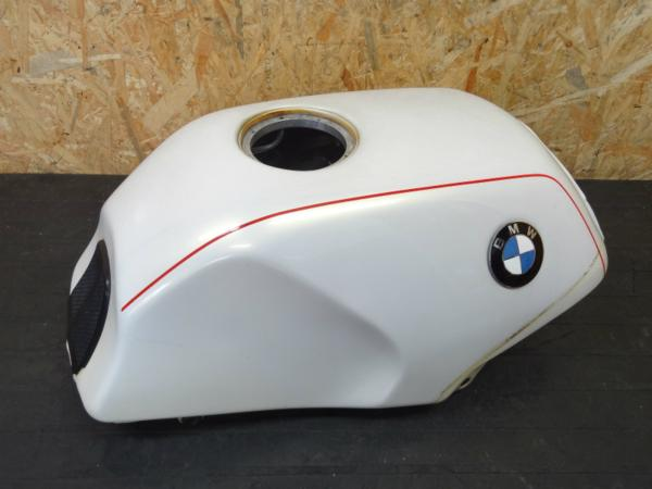 《140724》BMW K100RS(0203)◇ガソリンタンク 燃料 【4V ABS | 中古バイクパーツ通販・買取 ジャンクヤード鳥取 JunkYard